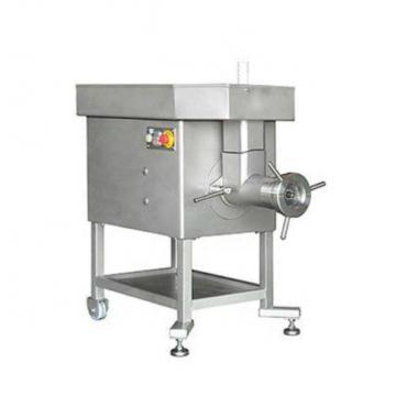 New Condition Grinder Processing Meat Mince Grinding Machine/Commercial Electric Meat Mincer/Meat Mincer/Meat Grinder