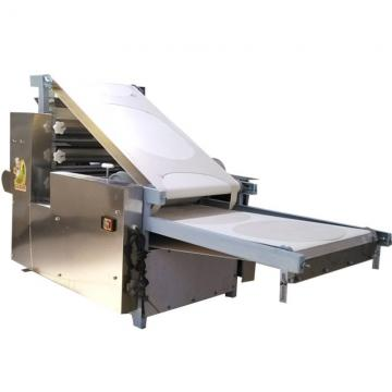 Doritos food processing line,tortilla chips machinery,corn chips production line