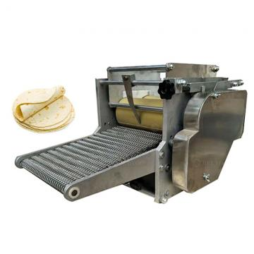 Dumpling Tortilla Wraps Making Machine/ Electric Tortilla Press/ Compact Tortilla Maker (whatsapp:0086 15039114052)