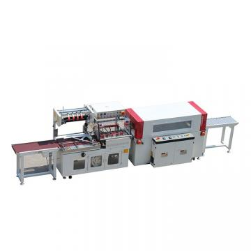 PP Strip Packing Strip Manual Poly Strapping Tool Machine