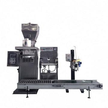 Automatic Polyester Fiber Filling & Packing Machine 1500mm