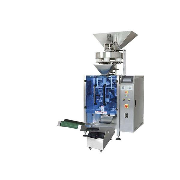 LDPE LLDPE PE Polypropylene PP Poly Plastic Water Cooling Downward Blown Rotary Rotating Die Head Film Blowing Extruder Machine for Packing Bag Bread Clothes