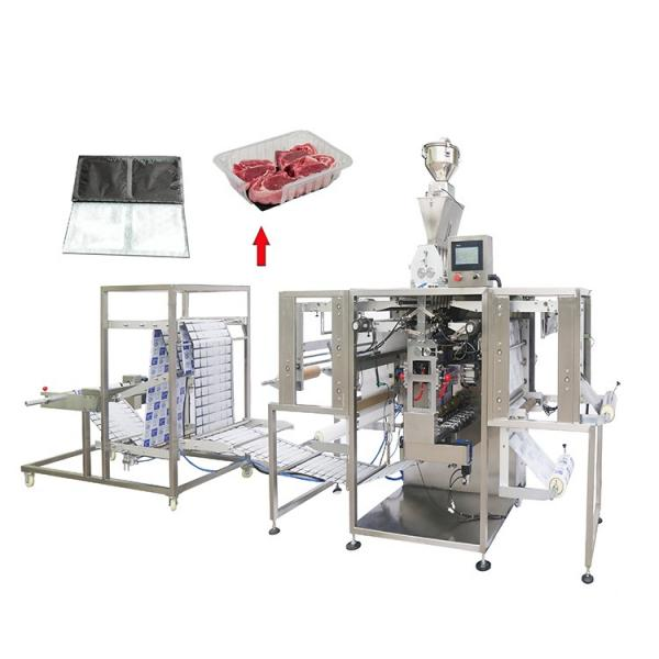 China Manufacturer Supplier Continuous Inkjet Expire Date Egg Printing Machine